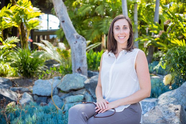 Dr-Emily-Poccia-wildcraft-medicine