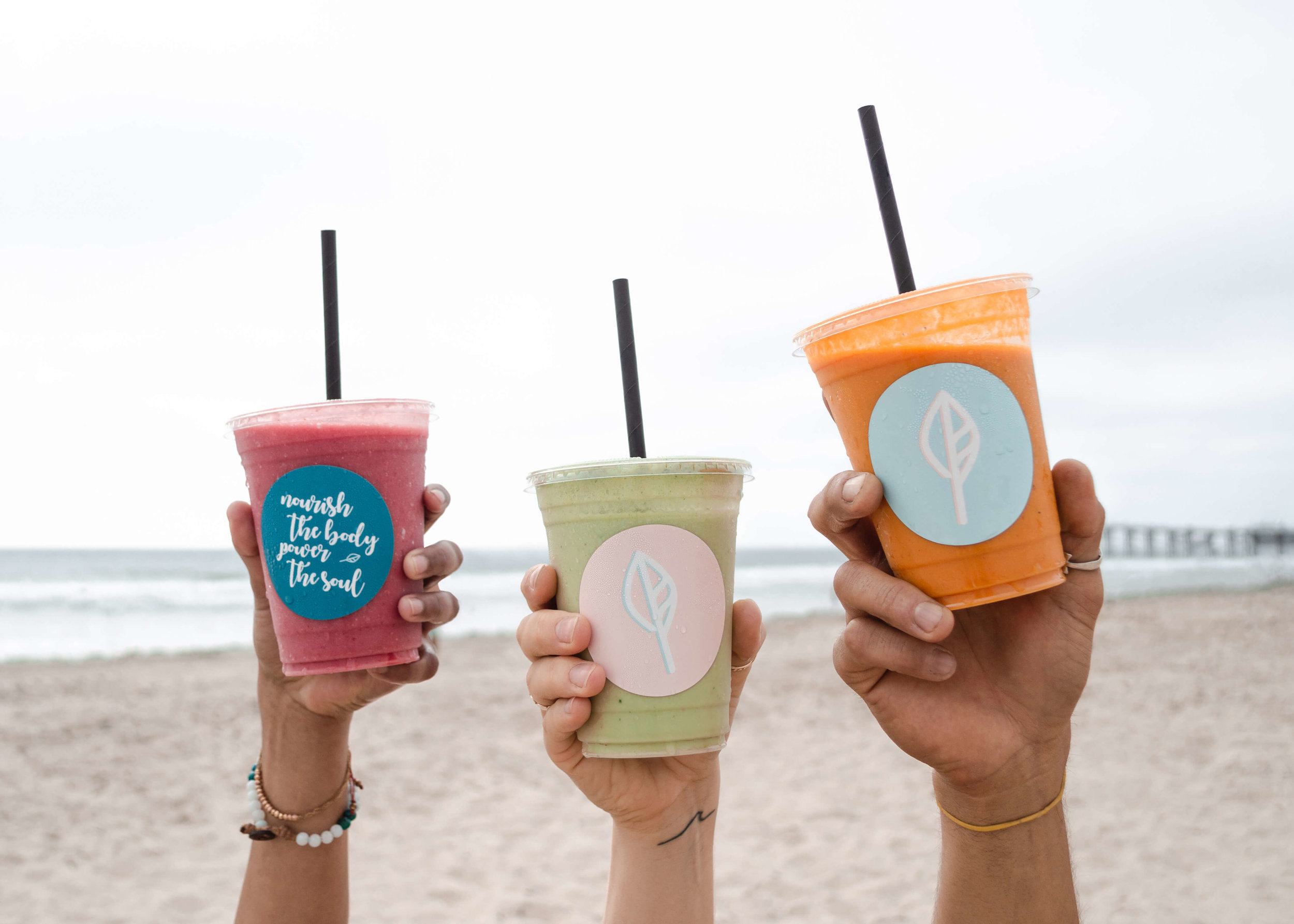 Superfood-smoothies-pacific-beach needs geotag 2.jpg