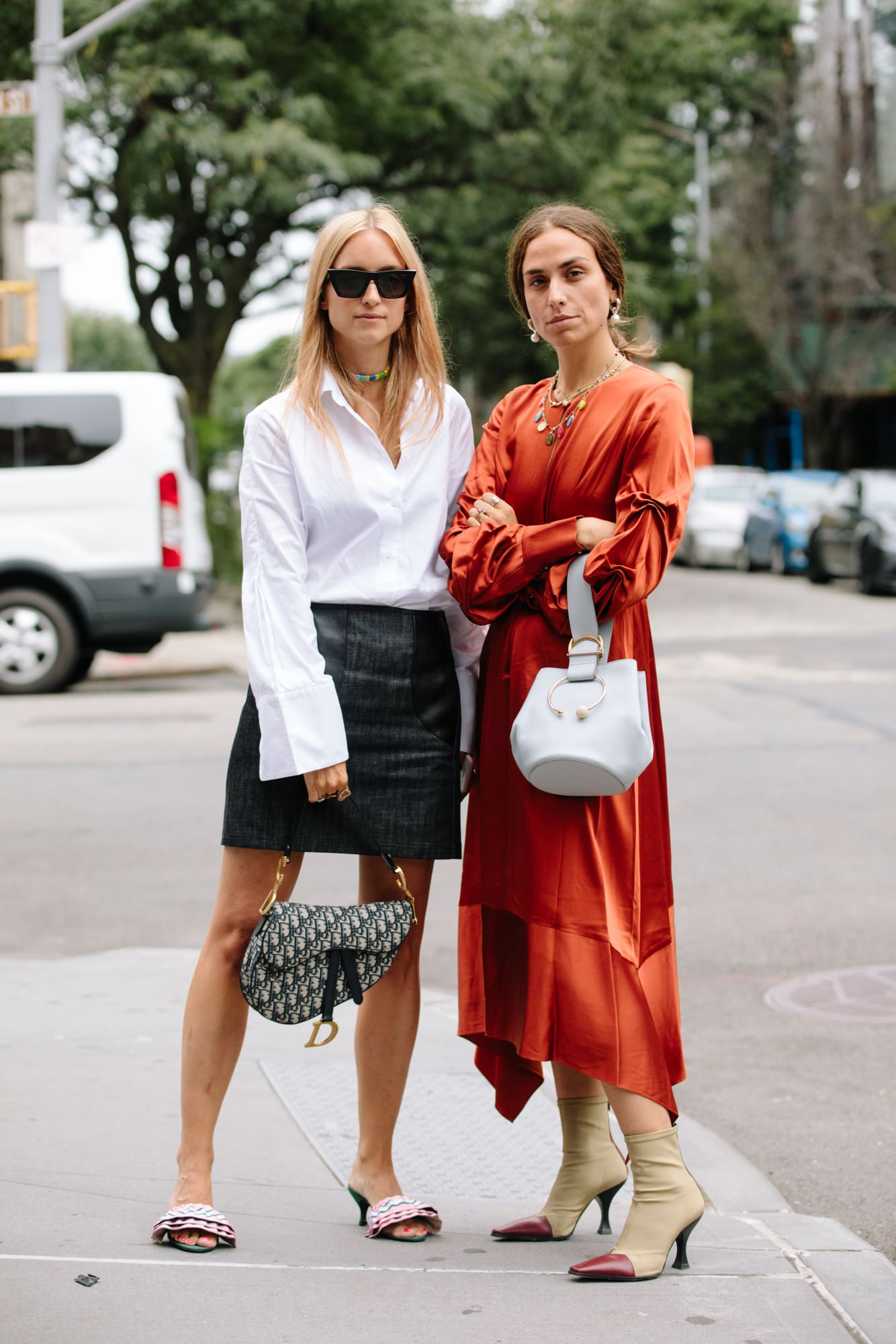 new-york-fashion-week-street-style-spring-2019-day-3-5.jpg