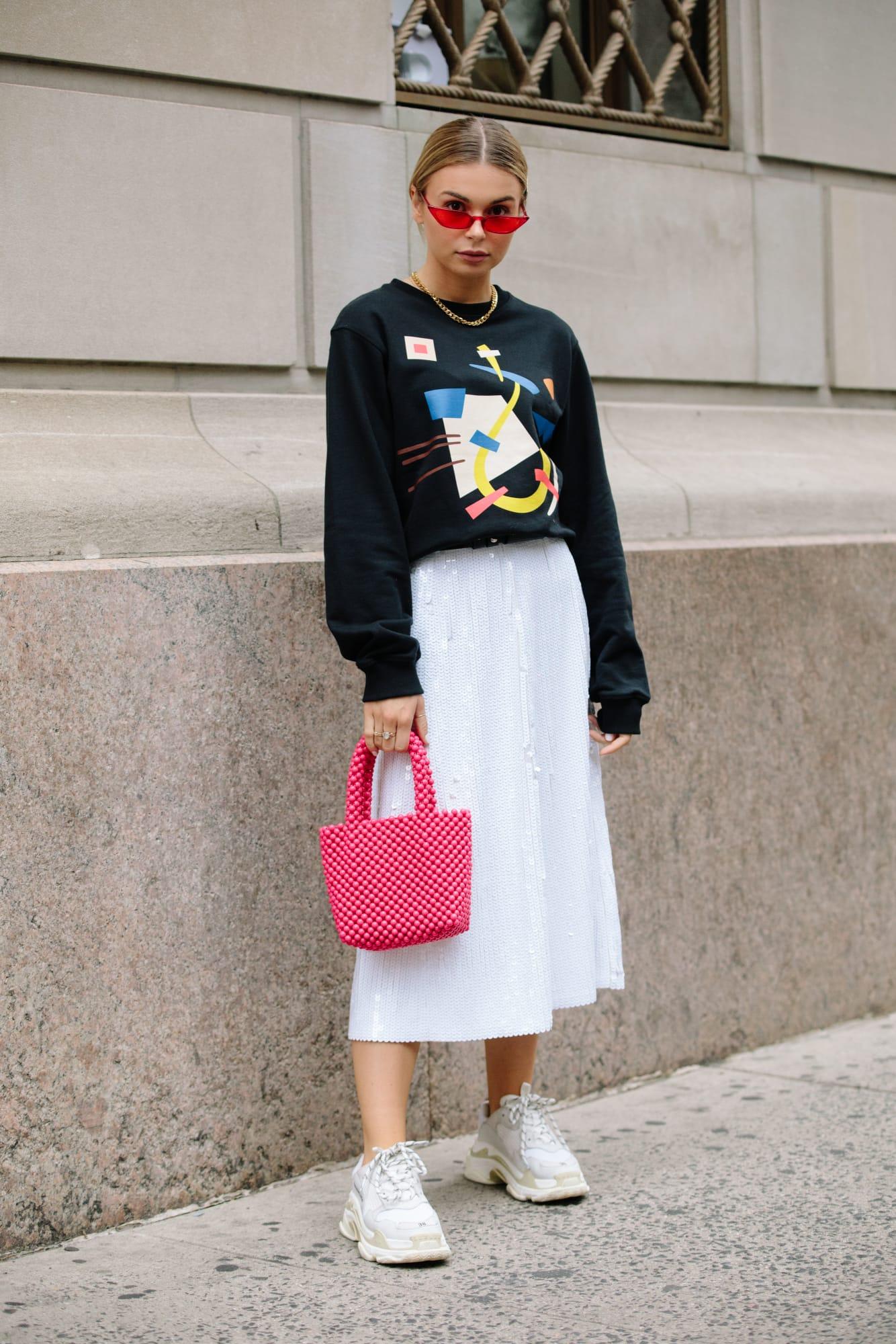 new-york-fashion-week-street-style-spring-2019-day-3-4.jpg