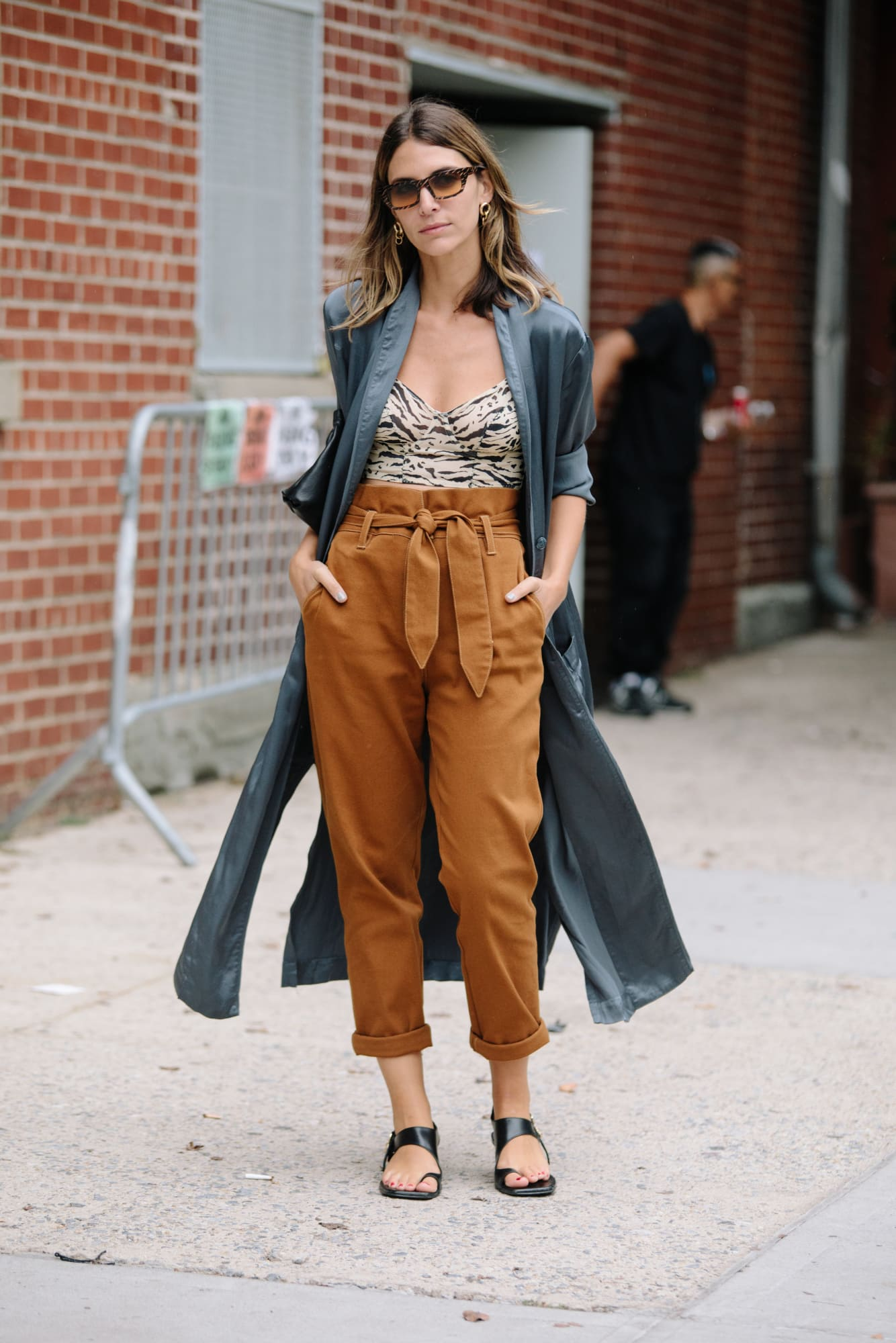 new-york-fashion-week-street-style-spring-2019-day-3-20.jpg