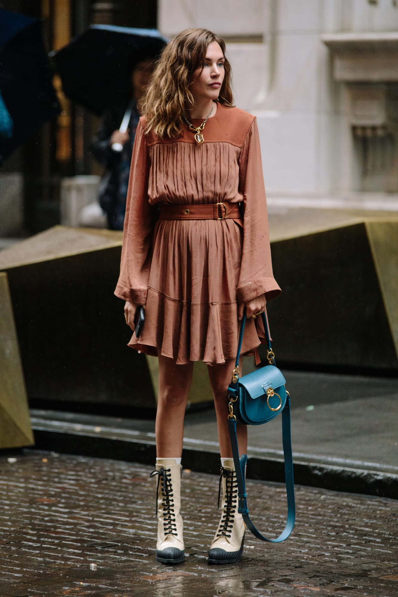 new-york-fashion-week-street-style-spring-2019-day-4-17.jpg