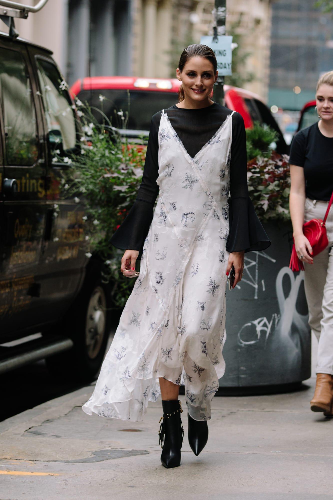 new-york-fashion-week-street-style-spring-2019-day-2-16.jpg