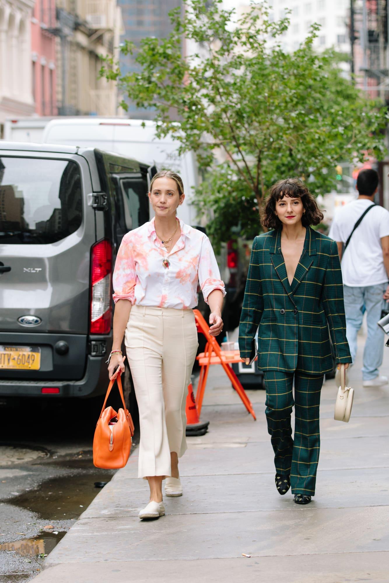 new-york-fashion-week-street-style-spring-2019-day-2-12.jpg