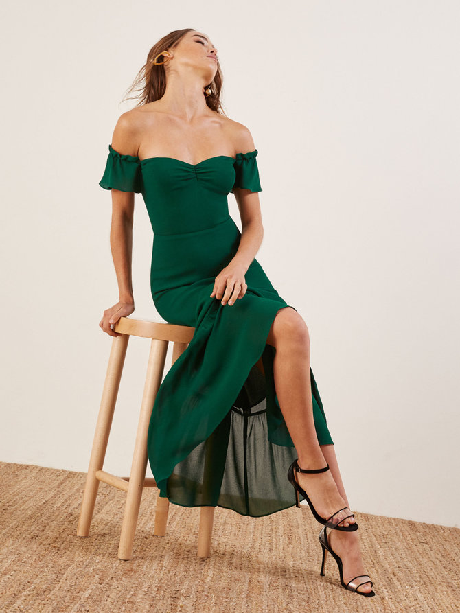 2018_05_22_AM_BUTTERFLY_DRESS_1302969.EMERALD_090.jpg