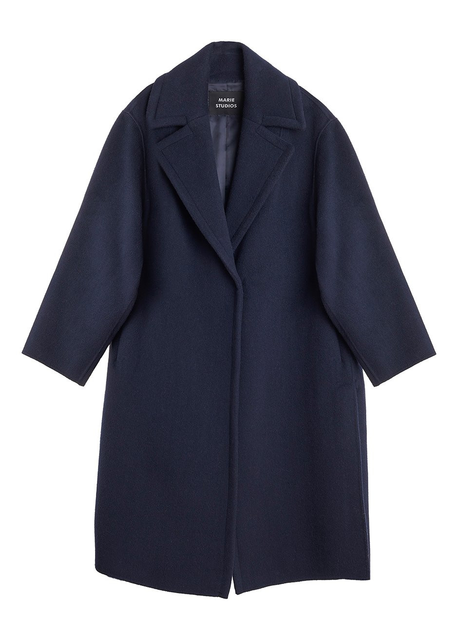 navy-coat-FRANKIE-SHOP_10-copie.jpg