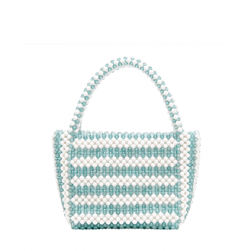 re19-hb-back_0021_mina-vetiver-white-front-1.png