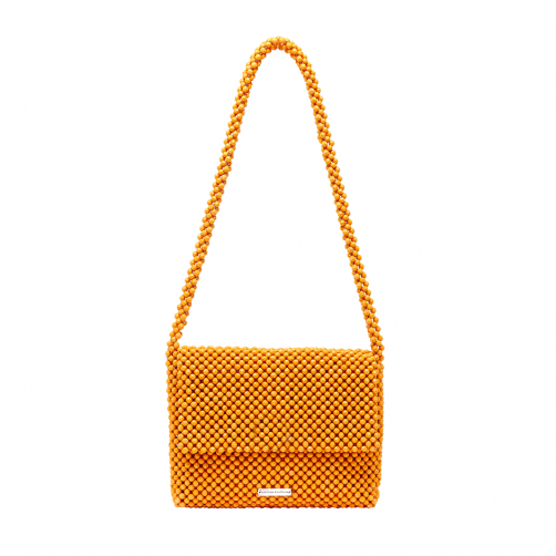 new_roz-tangerine-front.png