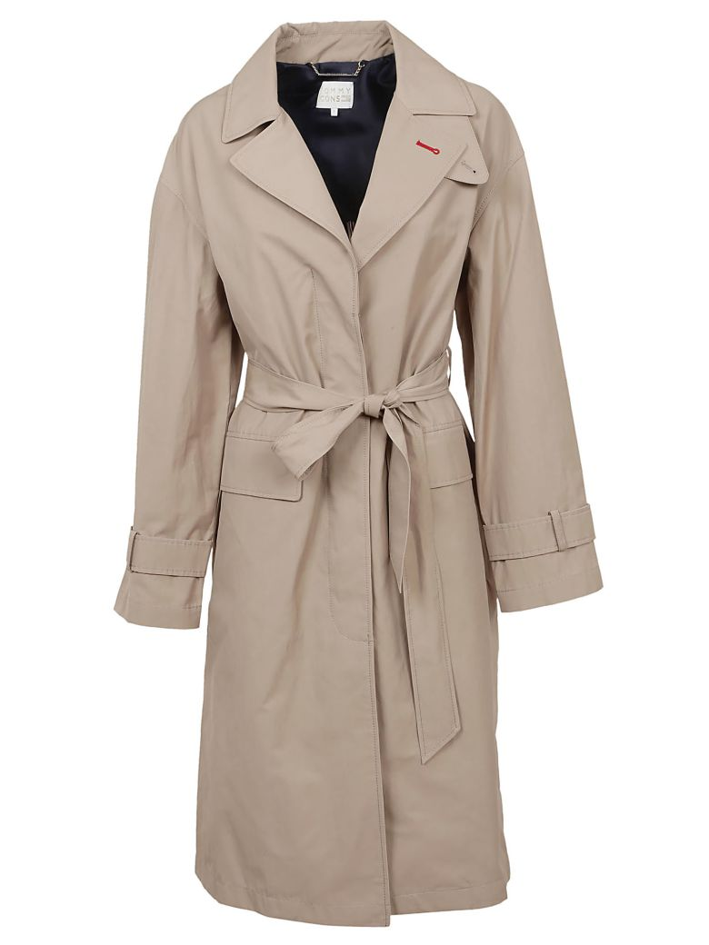 Icons Classic Trench by Tommy Hilfiger -