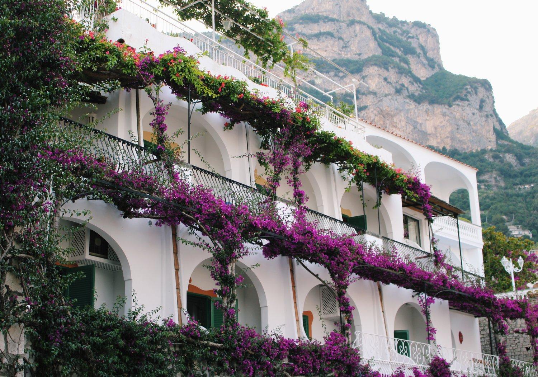 travel+Amalfi+coast+Italy+Positano+vacation+blog+blogger+fashion+style+food+outfit+ootd+Nikki+acuna-2.jpeg