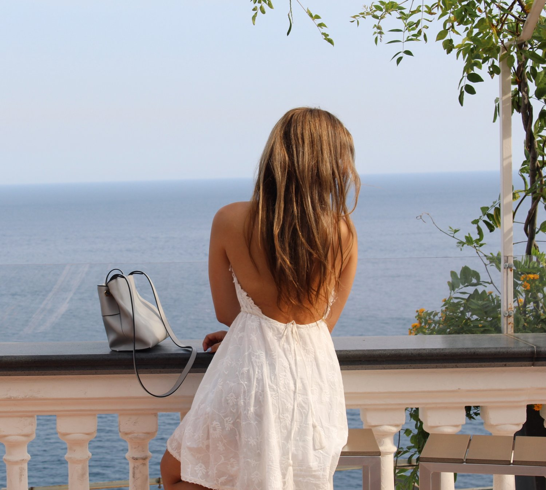 travel+Amalfi+coast+Italy+Positano+vacation+blog+blogger+fashion+style+food+outfit+ootd+Nikki+acuna-3.jpeg