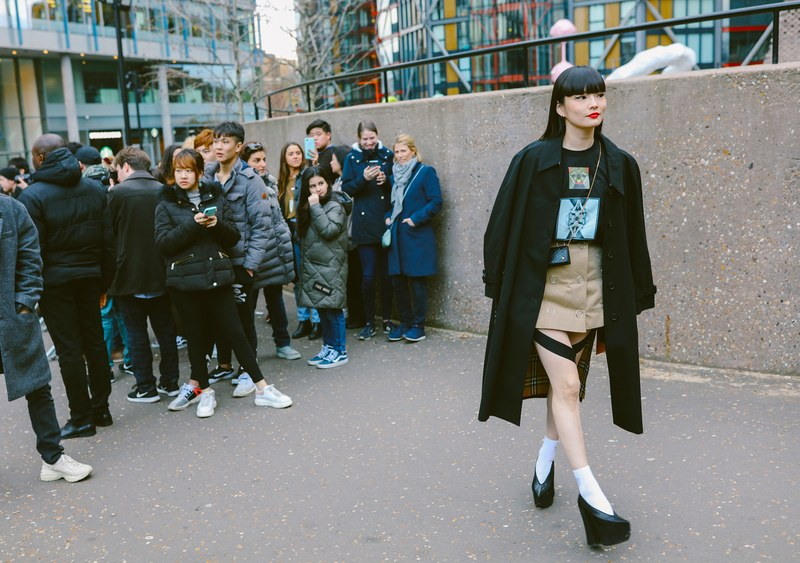 05-london-streetstyle-day-2-f19-phil-oh.jpg