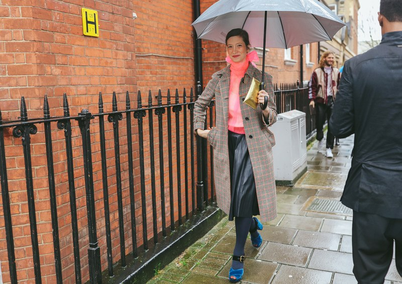 15-london-fall-19-street-style-phil-oh.jpg