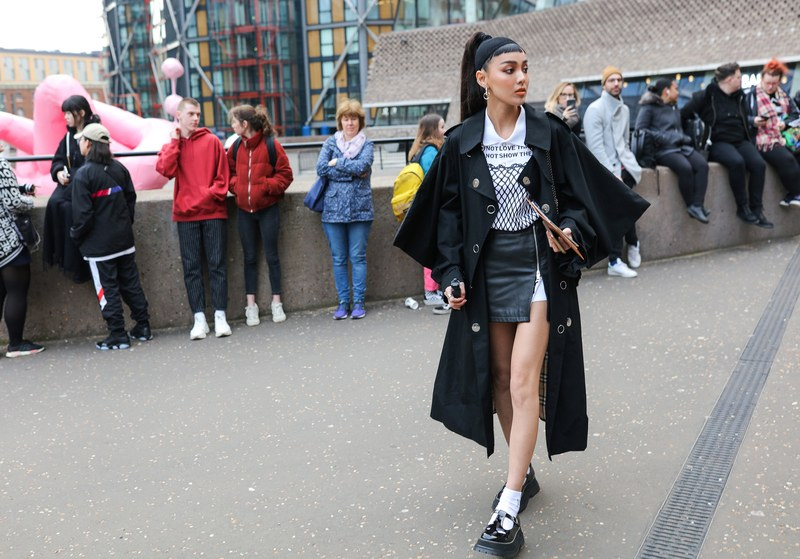 19-london-streetstyle-day-2-f19-phil-oh.jpg