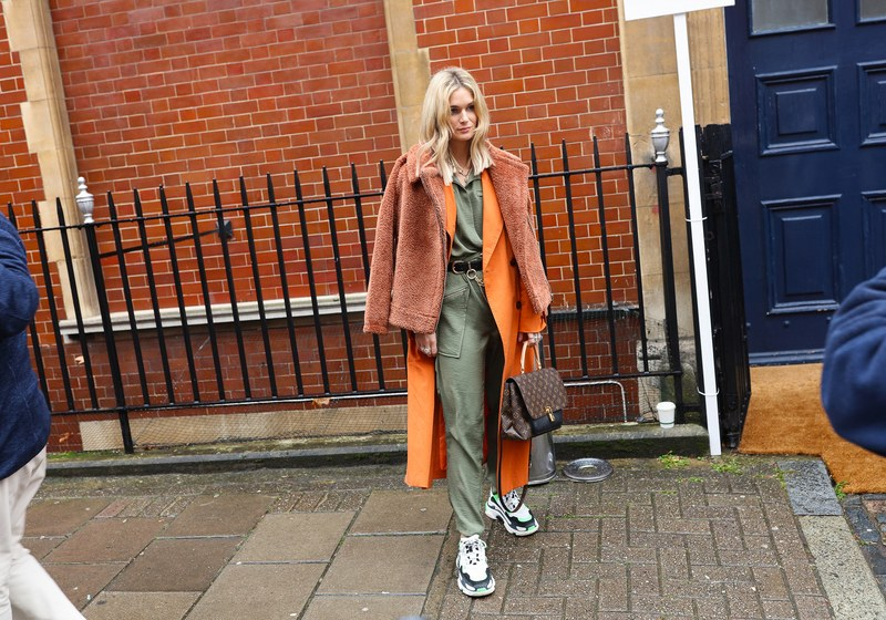 27-london-fall-19-street-style-phil-oh.jpg