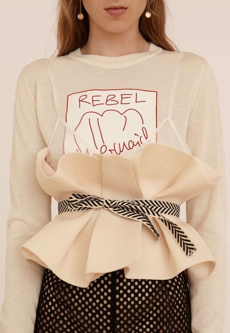 idées inspiration blogger automne hiver #lifestyle #fashion #mode #trendy @bebadass @blog @inspiration.jpg