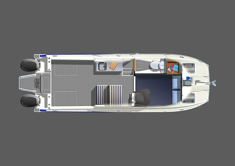 Offshore-26-Accom_R1.jpg