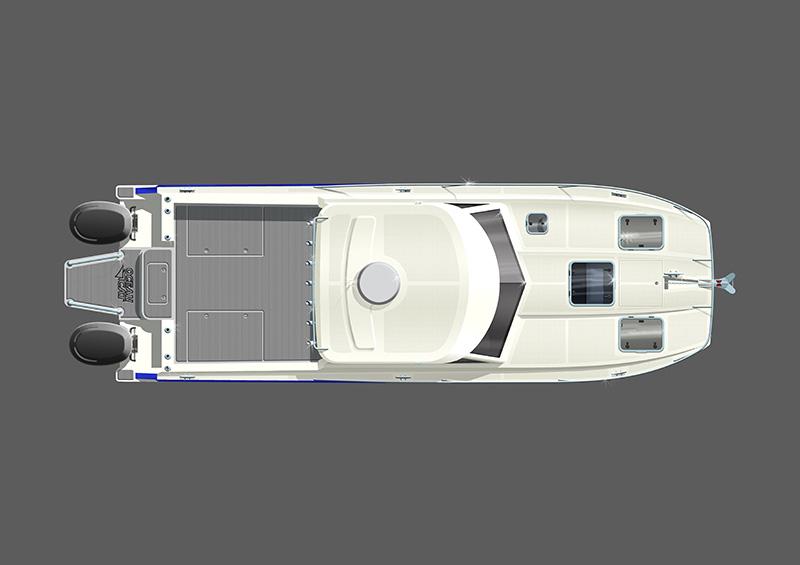 Offshore-26-Deck_R1.jpg