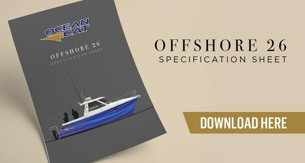Brochure-OFFSHORE-2.jpg