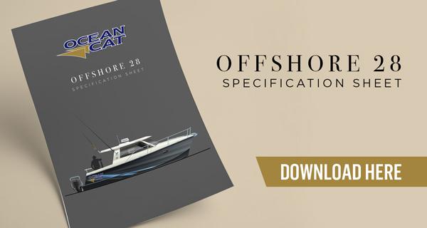 Offshore-28-Specs.jpg