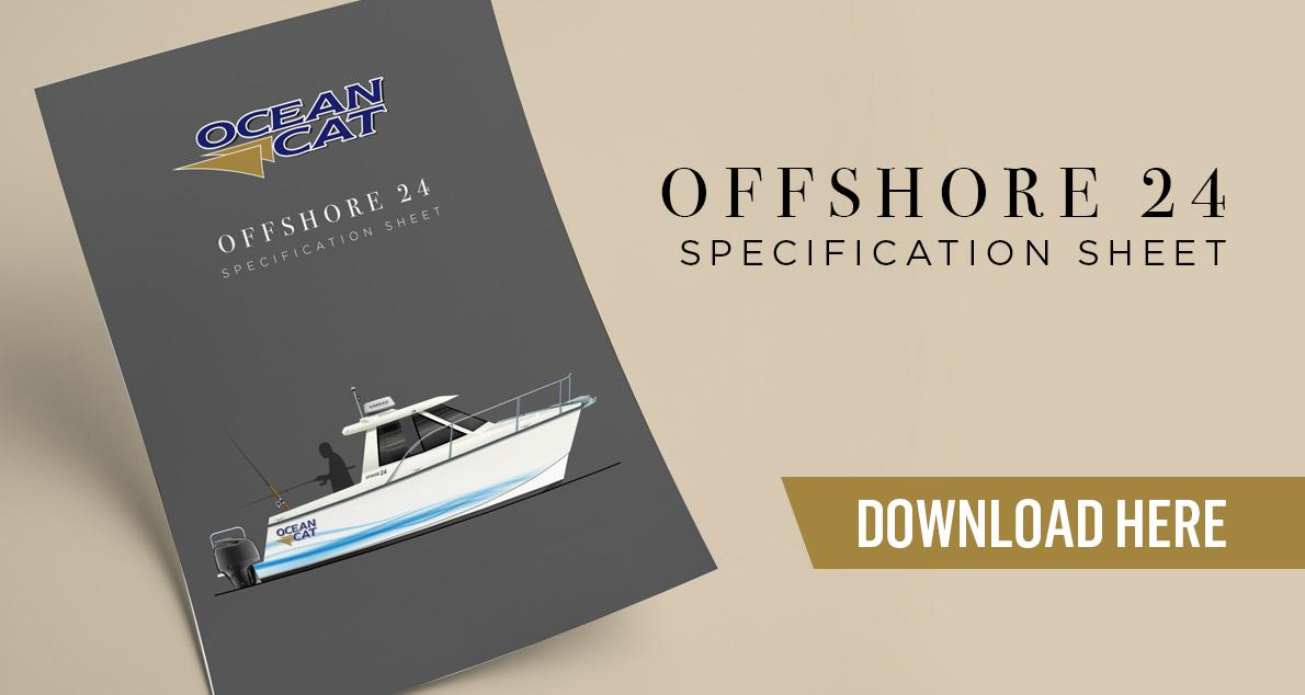 Offshore-24-Specs.jpg