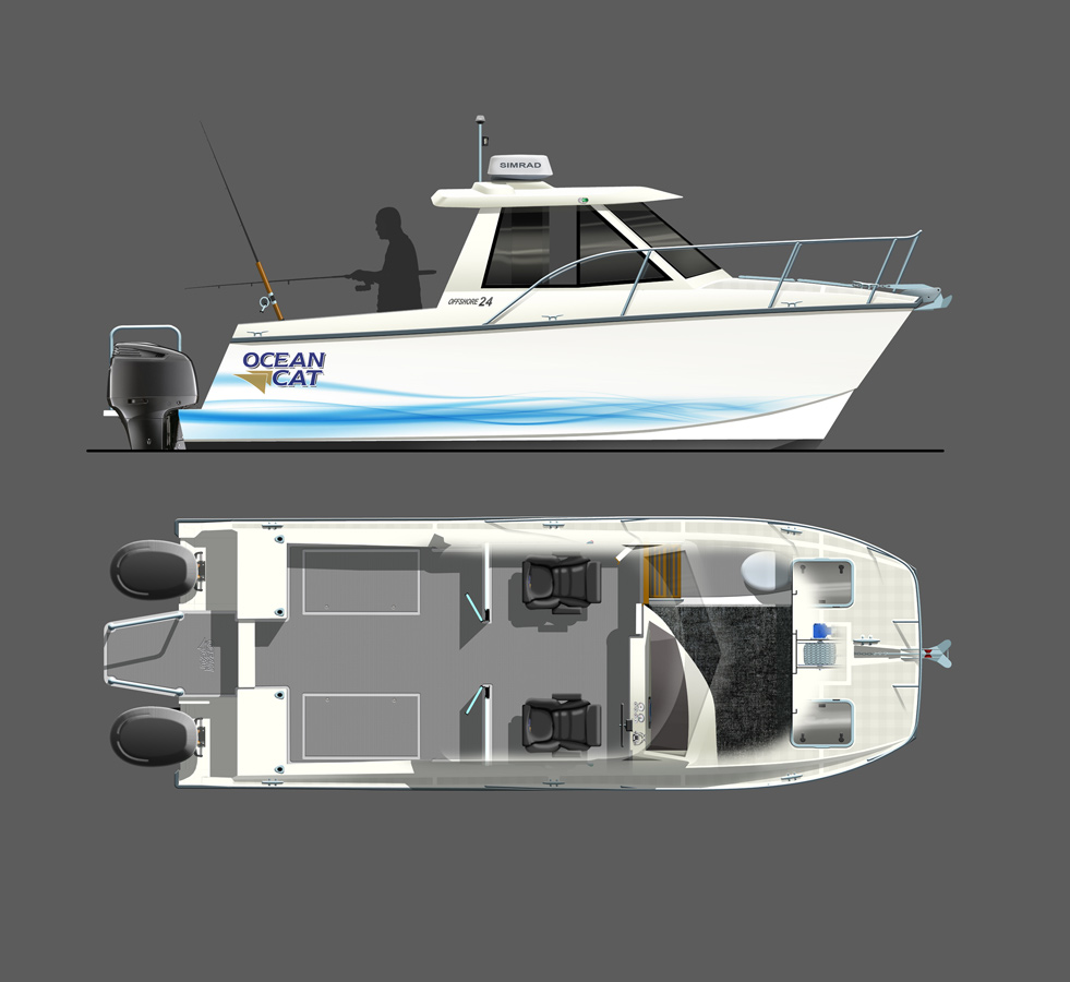 New-Model-Renders-OceanCat-24.jpg