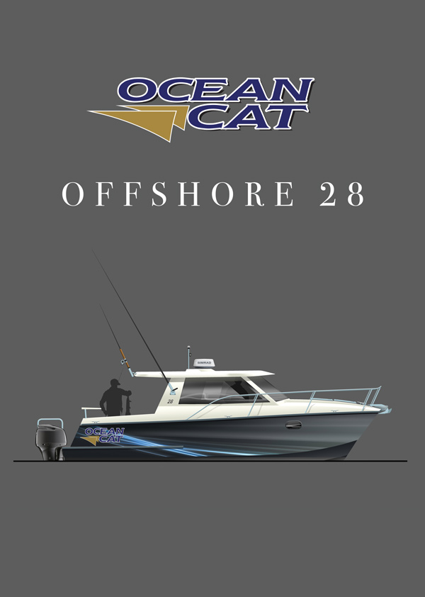 Offshore 28