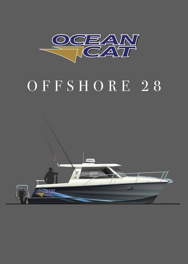 OCMA-Models-Offshore-28.jpg