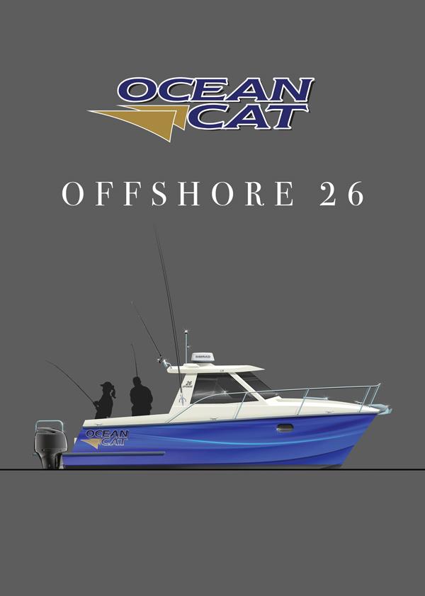 OCMA-Models-Offshore-26.jpg