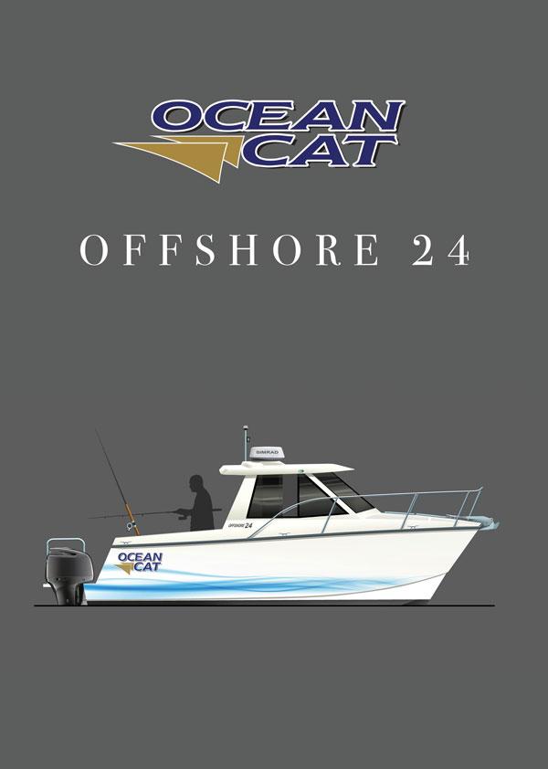 OCMA-Models-Offshore-24.jpg