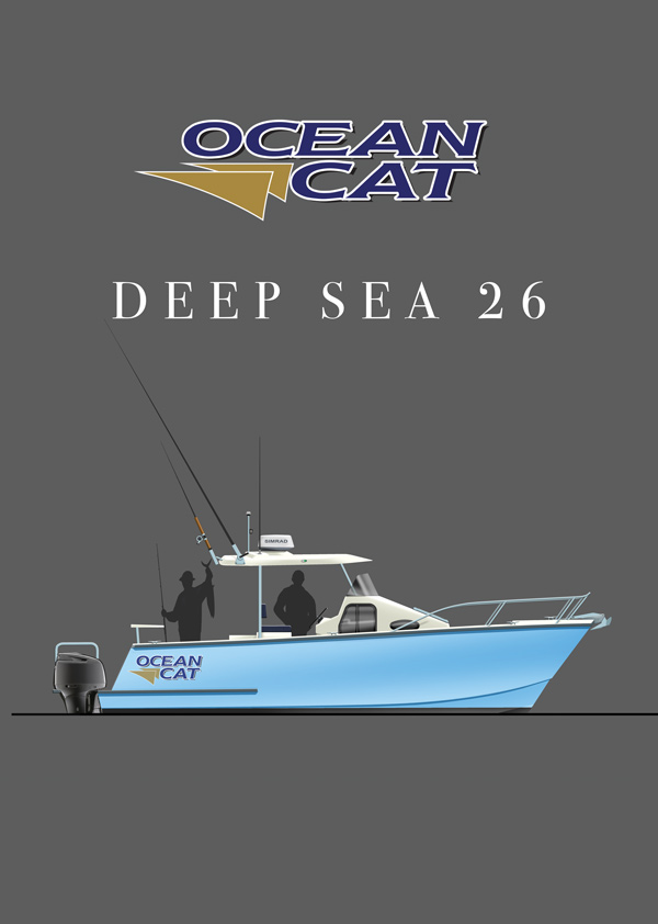 OCMA-Models-Deep-Sea-26.jpg