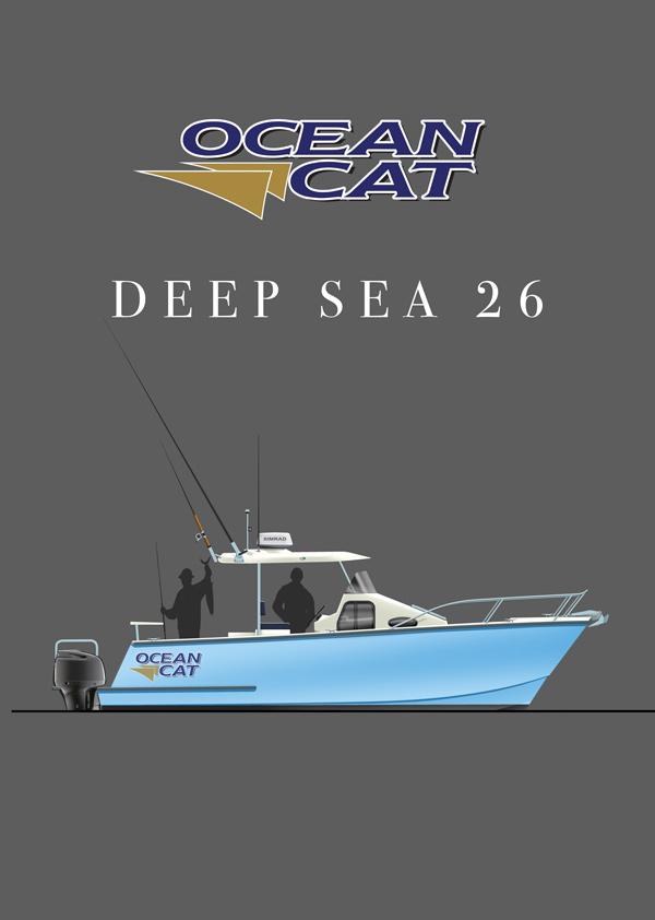 OCMA-Models-Deep-Sea-26.jpg