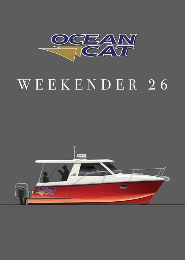 OCMA-Models-Weekender-26.jpg