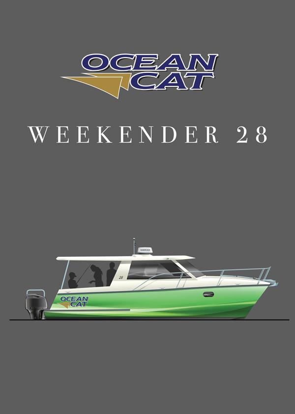OCMA-Models-Weekender-28.jpg