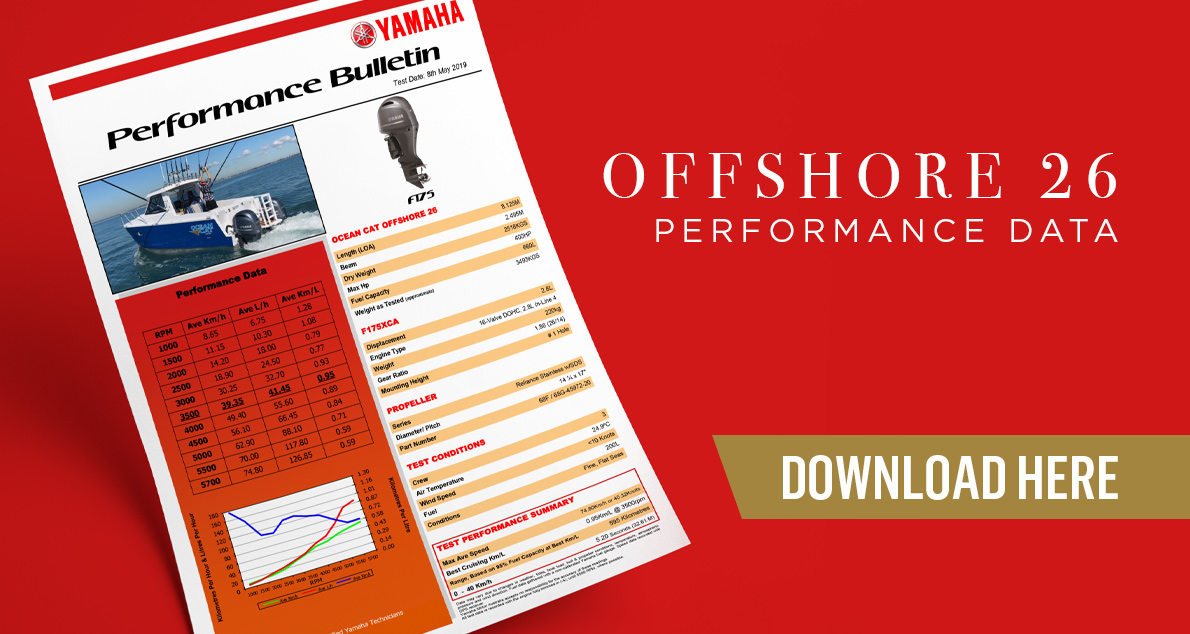 Offshore-26-Performance.jpg