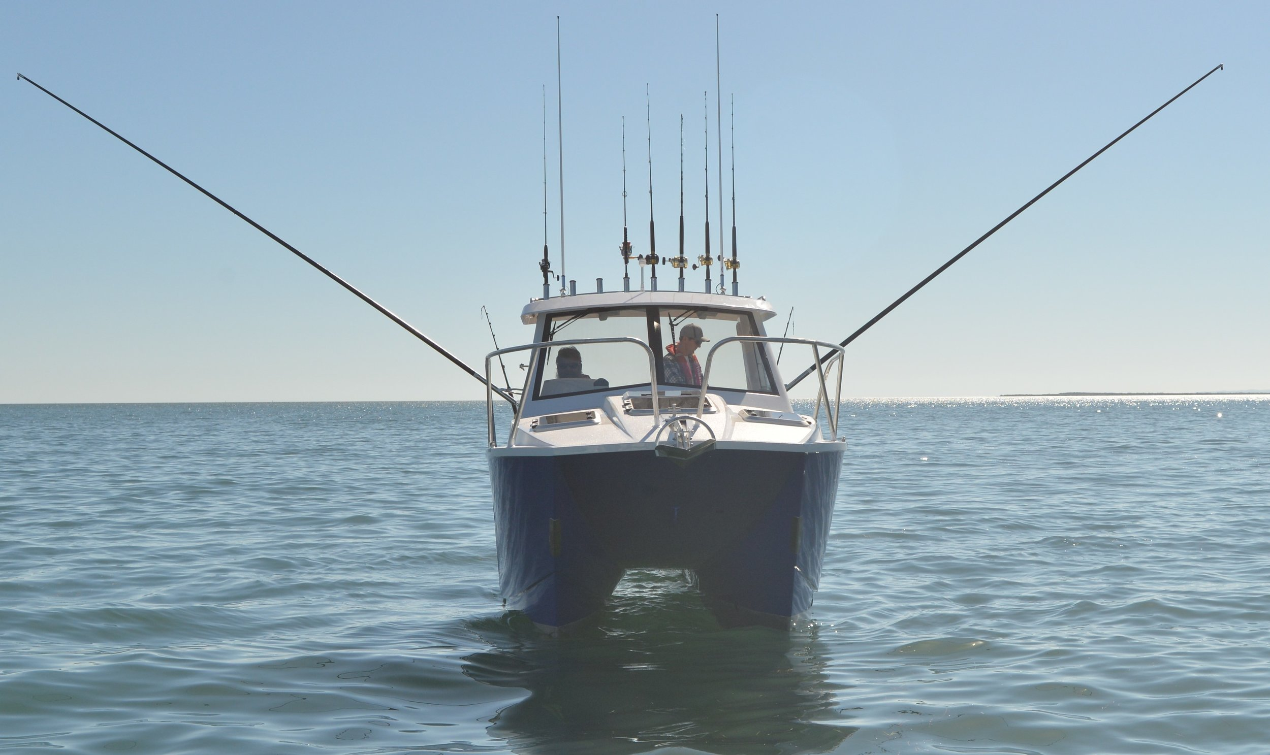 From the chase boat__70.JPG