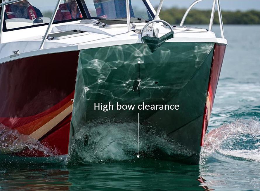 Bow+clearance.jpg