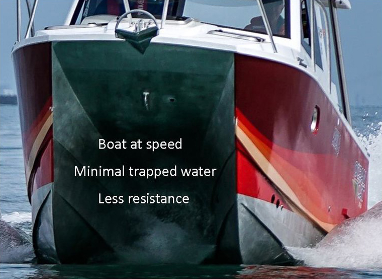 Boat+at+speed.jpg