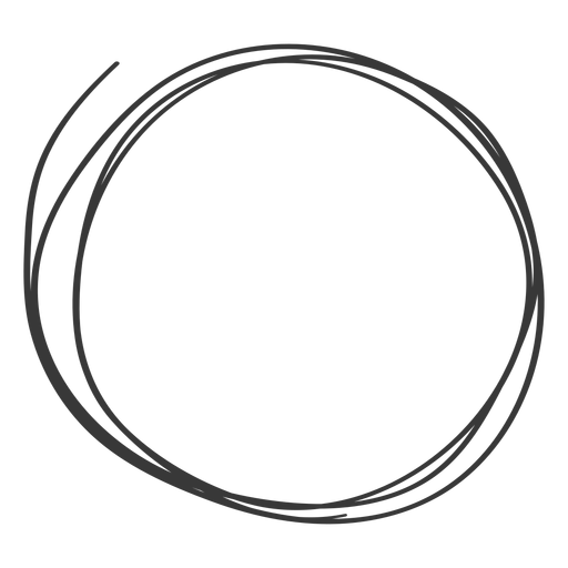 90ad55ae3d401c512fcac46846d2022d-hand-drawn-circle-icon-by-vexels.png