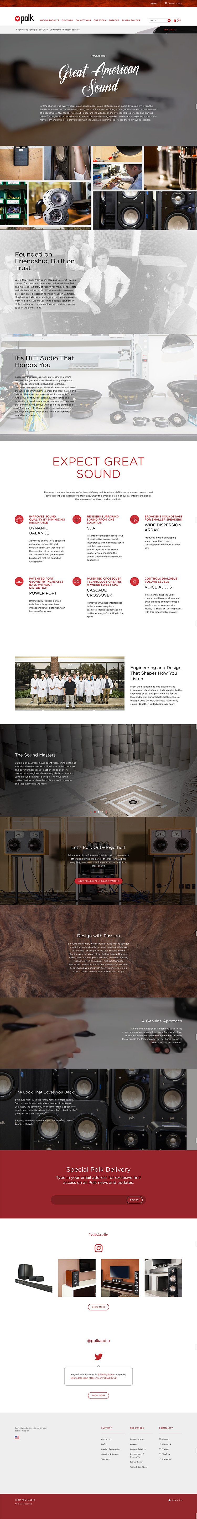 Our Story - Polk Audio.png