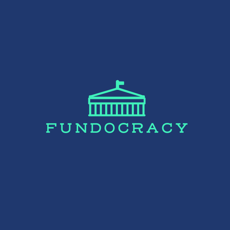 Fundocracy-square-color-aquadark.jpg
