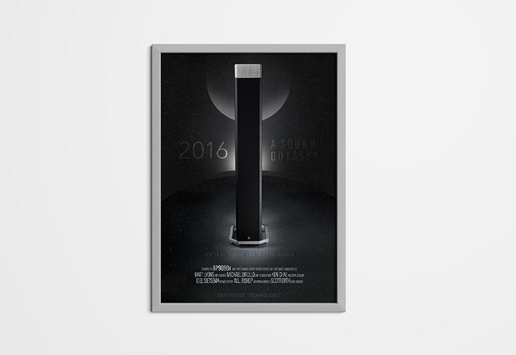 Poster-gallery.jpg