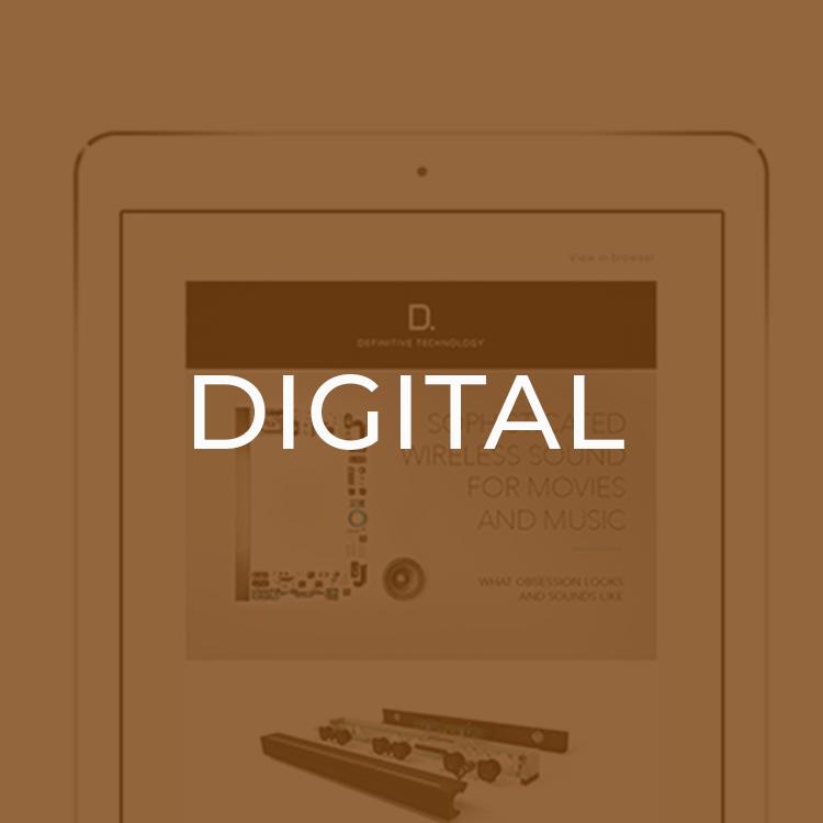Home-block-Digital.jpg