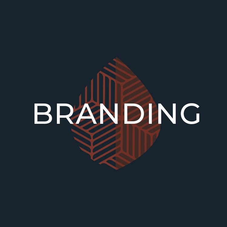 Home-block-branding.jpg