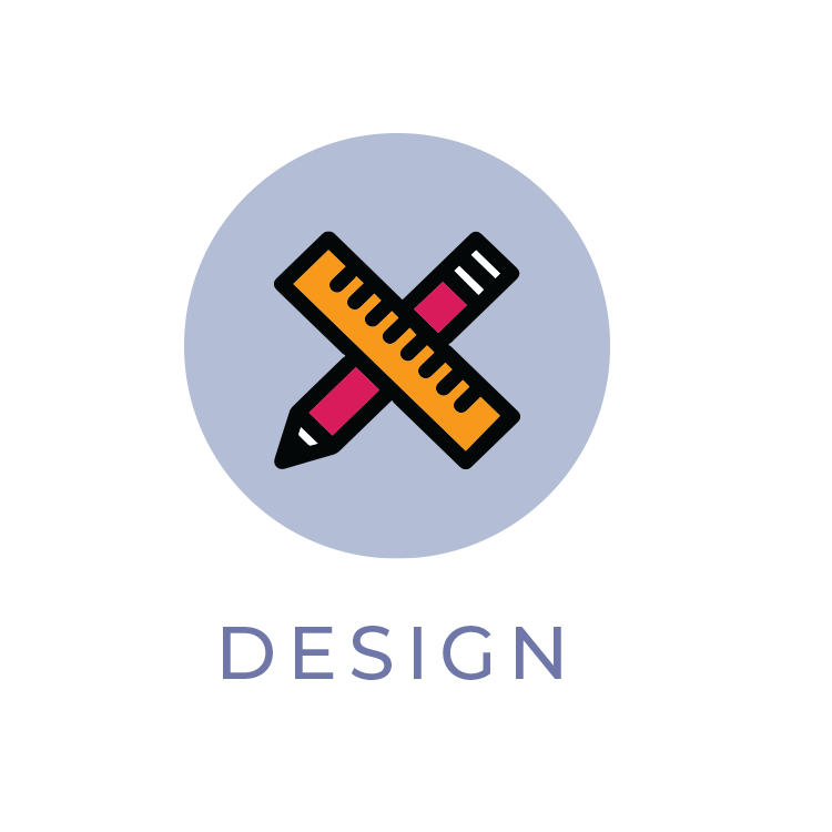 design-home-icons-square-split-black.jpg.png