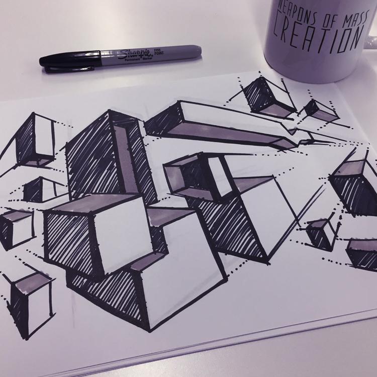 home-design-image-square-split-black.jpg