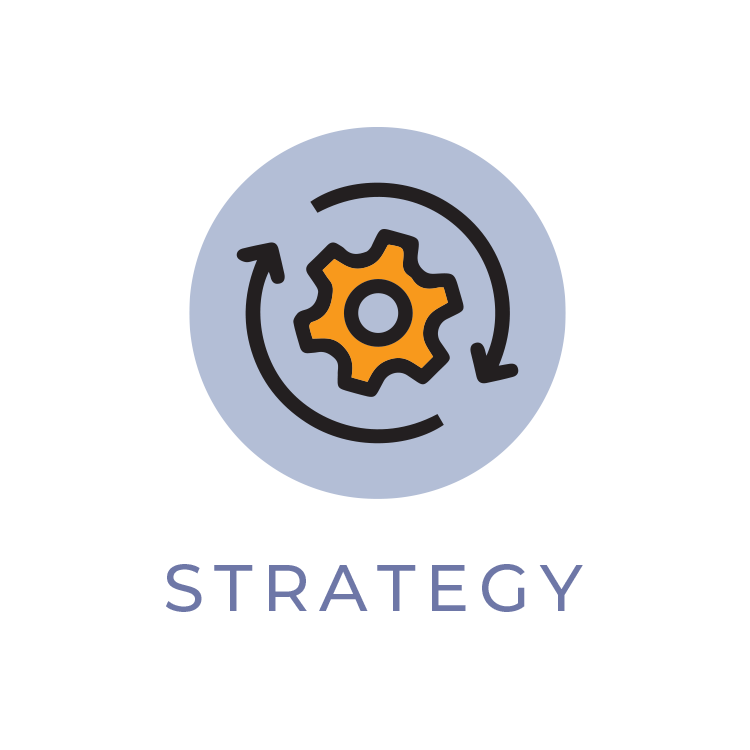 strategy-home-icons-square-split-black.jpg.png