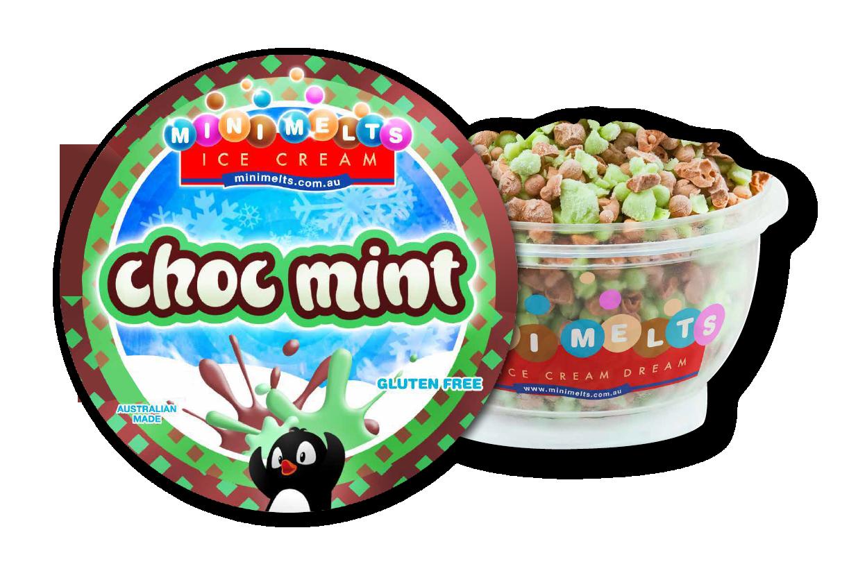 Choc Mint.png