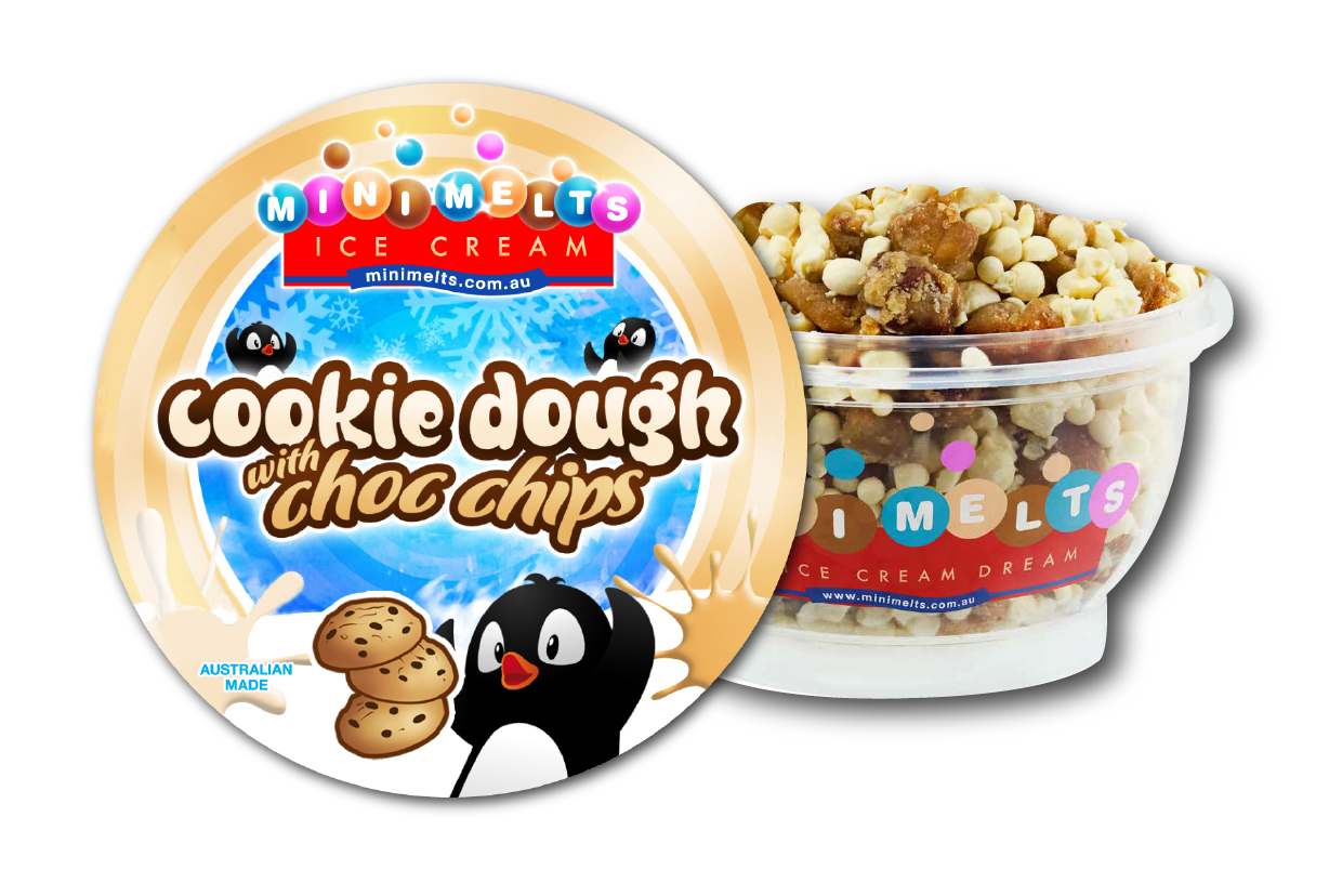 Cookie Dough.jpg