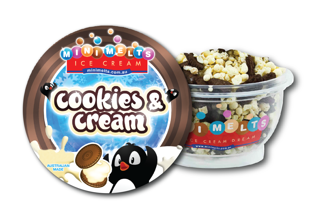 Cookies & Cream.png